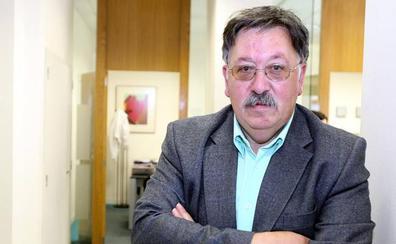 Fallece Juan Martín del Val, alcalde de Ojacastro de 2007 a 2015