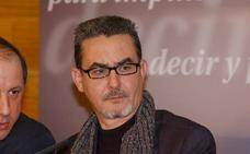 El polémico artículo machista del ex director de RTVE en La Rioja