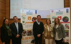 La Fundación Canfranc contribuye con 8.163 euros a un proyecto en Etiopía