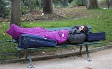 Once millones de personas tienen problemas de vivienda en Europa