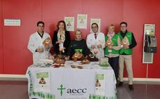 El cribado de cáncer de colon detecta 193 procesos oncológicos en La Rioja