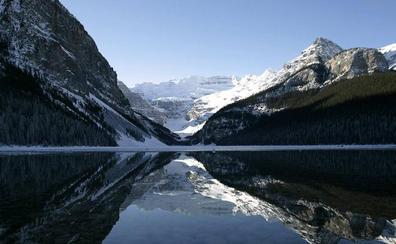 Descubren los rastros humanos más antiguos en América del Norte