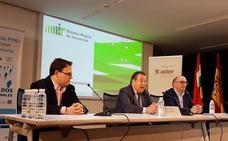 La ADER informa a las pymes sobre los instrumentos de la UE para financiar la innovación