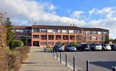 Escuela Pública lamenta la sentencia que avala el concierto a colegios como Alcaste