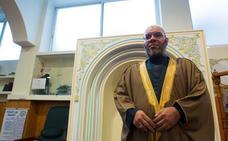 Interior expulsa a un imam de Logroño que hacía apología de la versión más radical del islam