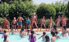 Kids&Us ofrece dos alternativas 100% en inglés para este verano sin salir de casa