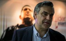 España vuelve a tener embajador en Venezuela con el regreso de Jesús Silva