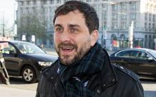 ERC allana el camino para investir a un candidato viable y evitar nuevas elecciones