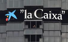 CaixaBank pide prudencia en la venta de hipotecas para evitar errores del pasado
