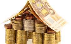 Las comisiones de las hipotecas, el próximo frente de batalla entre banca y consumidores que deberá resolver el Supremo