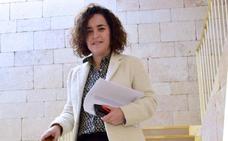 El PSOE lleva al pleno mociones sobre urbanismo, parking y violencia de género