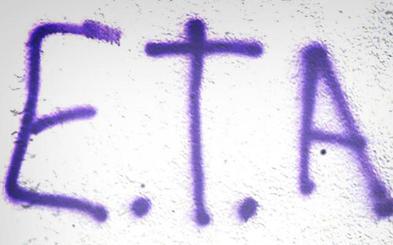 ETA cierra 60 años de terror sin arrepentirse