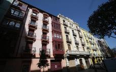 #Andestaba: un balcón muy facilito