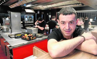Salsa de Chiles premia a los mejores restaurantes y profesionales de 2017