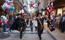 Cultura declara Acontecimiento de Excepcional Interés Público el V Centenario del Sitio de 1521