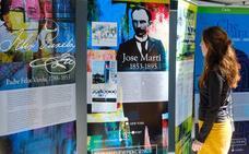 El lunes, conferencia en la UR titulada 'Los irlandeses en Cuba'