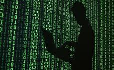 ¿Se pueden comprar algoritmos cuánticos?