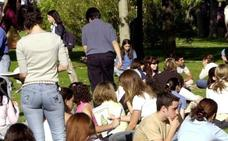 Cerca del 30% de jóvenes cree sufrir un trastorno mental