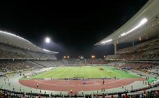 La final de la Champions League 2020 será en Estambul y la de Europa League en Gdansk