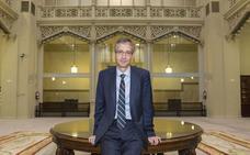 El Gobierno opta por el 'cerebro' económico del Banco de España para el cargo de gobernador