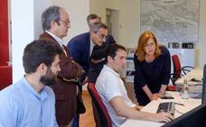 Las editoras de revistas científicas celebrarán el año que viene en La Rioja su conferencia internacional