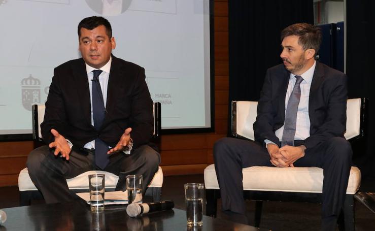 Los lazos que nunca se rompen: Futuro en Español en Chile (III)