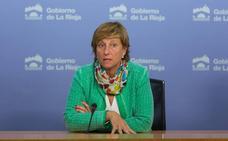 Cs dice que «actuará en consecuencia» si el PP no cesa a González Menorca