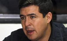 Nicolás Maduro libera al opositor Daniel Ceballos junto a otros presos políticos en Venezuela