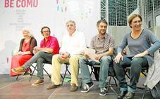 La alcaldesa de Badalona pide al PSC que reconsidere la moción de censura