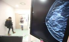 Un alto porcenteje de pacientes con cáncer de mama y pulmón podrían evitar la quimioterapia