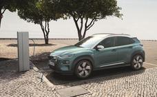Hyundai presume de alternativos