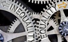 Desigualdad en la equidad o el drama del igualitarismo