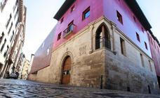 El Ayuntamiento invertirá 95.000 euros en arreglar el CCR