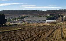 'Hola Verano', un 'parque temático' sobre vino y música en La Grajera el 23
