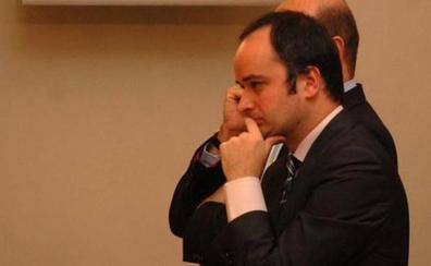 Rap y spinning, las 'locuras' del asesor de Sánchez cuando trabajaba para el PP