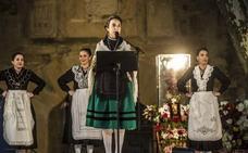 La unidad del Logroño de 1521 como base del futuro Logroño