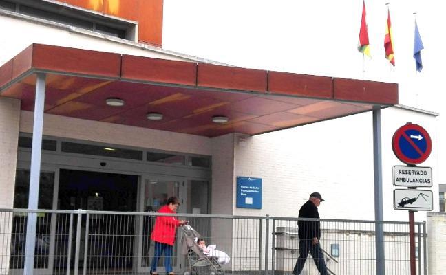 Médicos de Haro critican la «mala gestión» y alertan sobre el caos estival