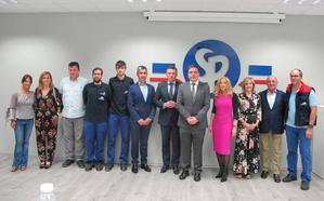 Fundación Bankia destina 320.000 euros para empresas que colaboran con la FP Dual