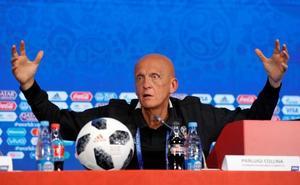El jefe de árbitros de la FIFA defiende el VAR como la mayor innovación del fútbol