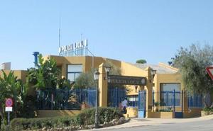 Detenidos dos policías locales de Estepona por la presunta agresión sexual a una joven