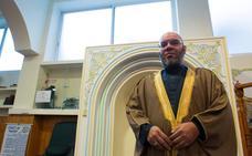 El imam radical de Logroño acaba detenido en Egipto tras ser expulsado de España