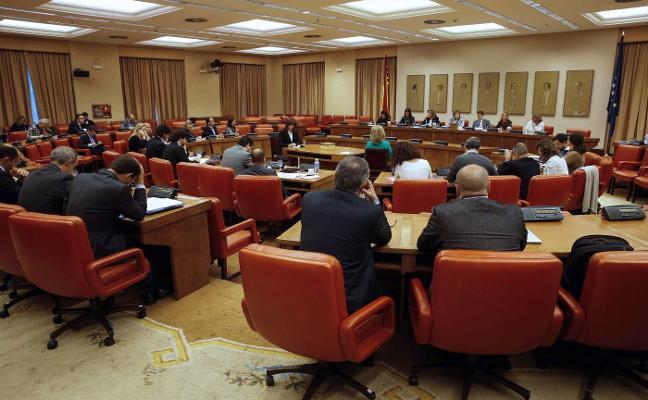 El Pacto de Toledo consensúa que las pensiones suban de nuevo con el IPCSánchez se reúne hoy con patronales y sindicatos