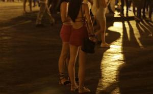 Una concejala del PP en Pinto: «La prostitución es para discapacitados y feos»