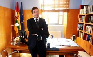 El PSOE pide la comparecencia urgente de Galiana para explicar el «caos» por el adelanto de las recuperaciones
