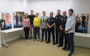 Una campaña tratará de acercar la Policía Local al ciudadano