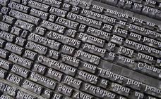 Una catástrofe de ocho millones de palabras al año