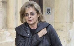Muere la exconcejala que confesó el blanqueó del PP de Valencia al precipitarse desde el balcón