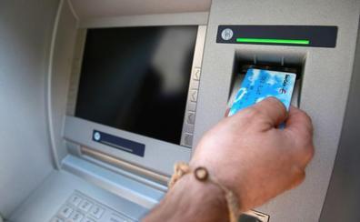 Investigadas once personas de seis ciudades, Logroño entre ellas, por estafa en tarjetas de crédito