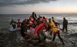 La UE centra sus esfuerzos en salvar Schengen