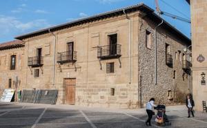 La Escuela de Música cierra su último curso en el 'Hermosilla'